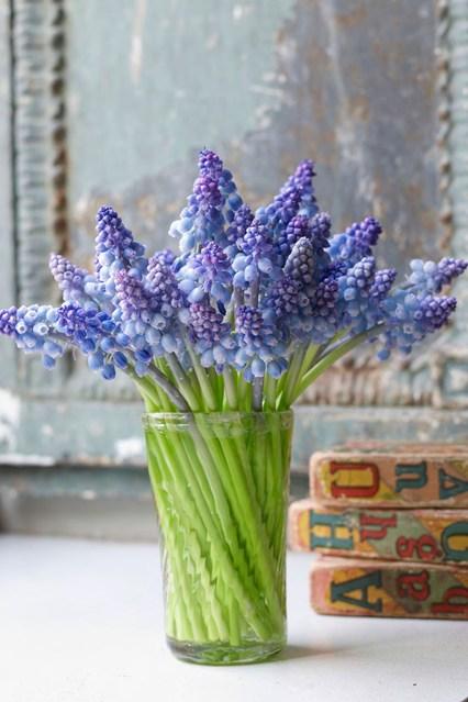 7 arreglos florales de primavera que cambiarán tu vida