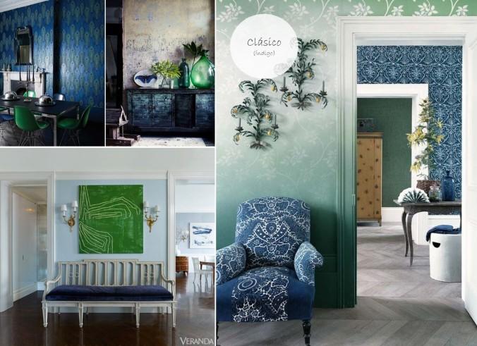 Combinar_color_indigo_verde_estilo_clasico