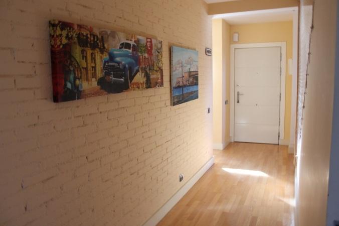 Hall_entrada_antes2