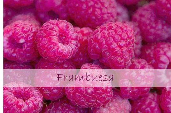 Frambuesa_interiores